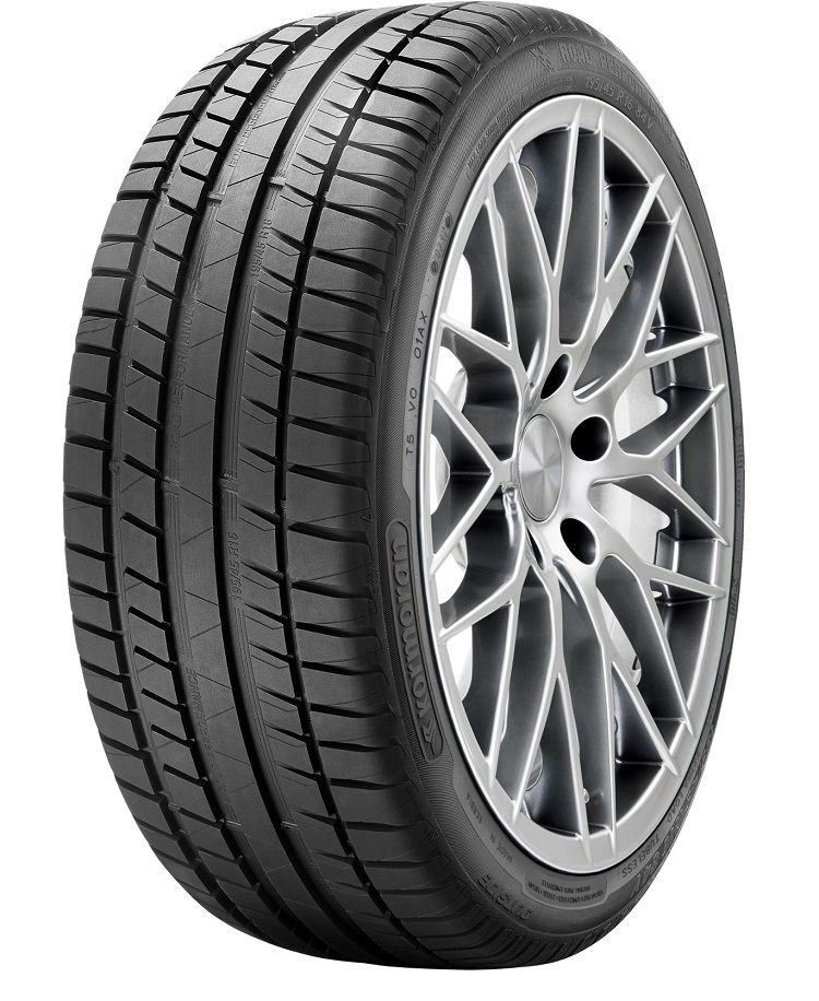 KORMORAN 205/55 R16 ROAD PERFORMANCE 91V
