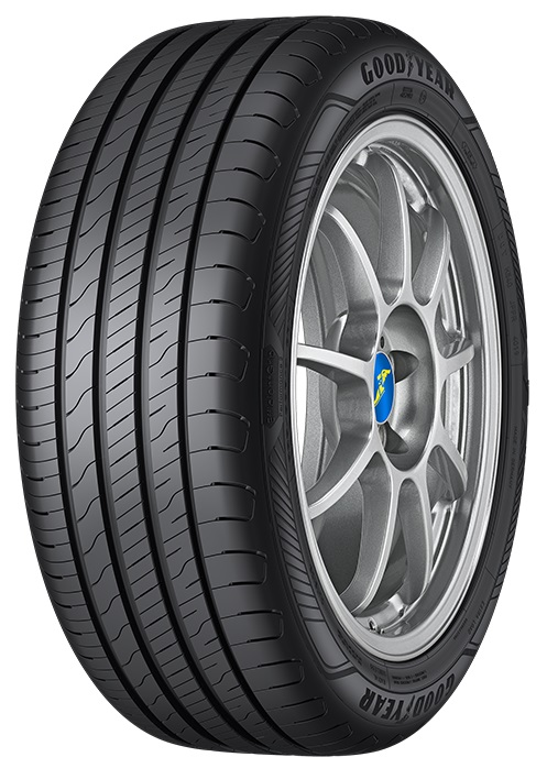 GOODYEAR 205/55 R16 EFFICIENTGRIP PERFORMANCE 2 91V