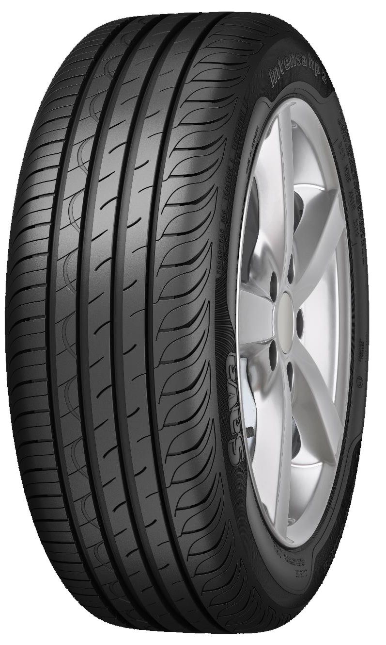 SAVA 215/55 R16 INTENSA HP 2 97Y